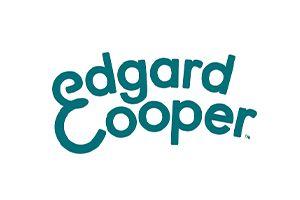 Merken HondenEdgard&Cooper